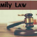 הסכם גירושין / הסכם התרת נישואין
