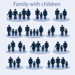 המלצות לעריכת הסכמים במשפחה