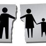 הסכם שלום בית או שלום בית ולחילופין גירושין