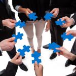 גירושין בשיתוף פעולה – יתרונות ההליך