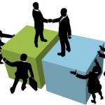 איך מתבצע הליך הגירושין בשיתוף פעולה הלכה למעשה?