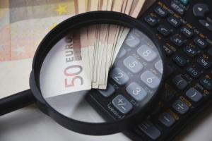 החוק לחלוקת חיסכון פנסיוני