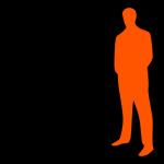חשיבות צוואה בגירושין – חלוקת רכוש בגירושין