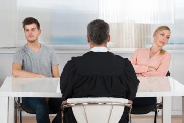 גישור בהליכי גירושין – מגשר גירושין –  הוגן, מהיר ומשתלם!