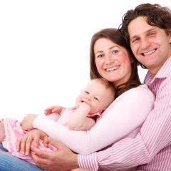 """חשיבות פגישות מהו""""ת במשפחה"""
