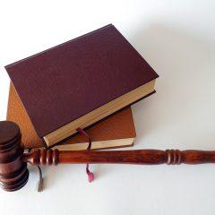 בקשה ליישוב סכסוך בבית המשפט לענייני משפחה